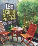 168 Eksterior Rumah Pilihan (BK) (Disc 50%)