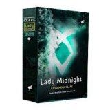 Lady Midnight : The Dark Artifices #1 [PF]