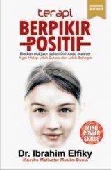 Terapi Berpikir Positif (New Edition)