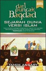 Dari Puncak Bagdad (New Edition)