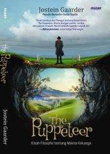 The Puppeteer: Kisah Filosofis tentang Makna Keluarga