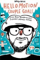 Hellomotion Couple Goals