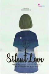 Silent Love [Edisi TTD]