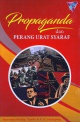 Propaganda dan Perang Urat Syaraf