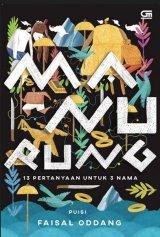 Manurung - Puisi