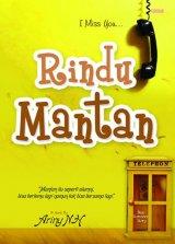 Rindu Mantan