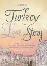 Turkey Love Story