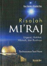 RISALAH MI