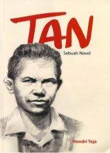 Tan : Sebuah Novel