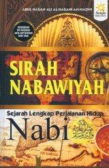 Sirah Nabawiyah: Sejarah Lengkap Perjalanan Hidup