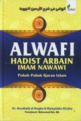 ALWAFI HADIST ARBAIN IMAM NAWAWI