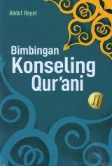 Bimbingan Konseling Qurani Jilid 2