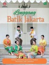 Lenggang Batik Jakarta