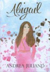Abigail (novel)