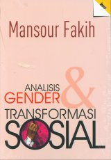 Analisis Gender & Transformasi Sosial (New)