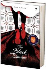 The Black Shadow [Pengabdi Diskon 35%]