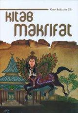 Kitab Makrifat