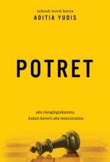 Potret (end year sale)