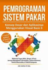 Pemrograman Sistem Pakar