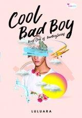 Cool Bad Boy [Edisi TTD]