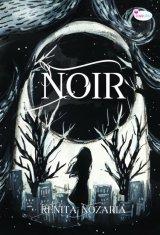Noir [Edisi TTD]