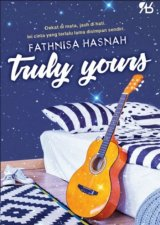Truly Yours (Huta)