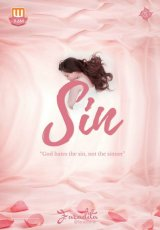 Sin: God Hates The Sin, Not The Sinner [Promo Special Price]
