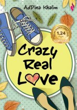 Crazy Real Love