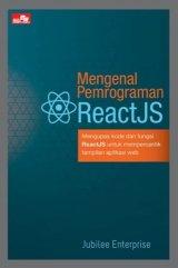 Mengenal Pemrograman ReactJS