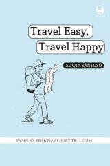 Travel Easy, Travel Happy