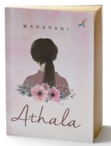 Athala [Edisi TTD]