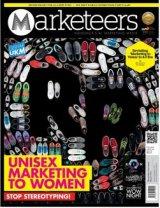 Majalah Marketeers Edisi 37 - November 2017