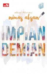 CITY LITE: Impian Demian