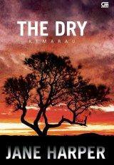 The Dry - Kemarau