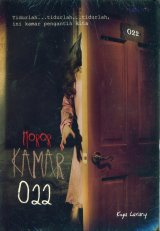 Horor Kamar 022
