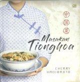 Masakan Tionghoa (Edisi Revisi)