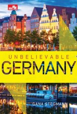 Unbelievable Germany