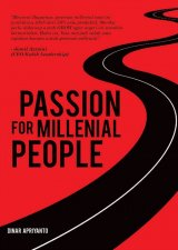 Passion for Millenial People