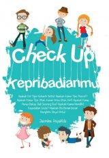 Check Up Kepribadianmu