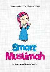 Smart Muslimah