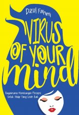 Virus Of Your Mind