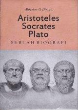 Aristoteles Socrates Plato Biografi Filsuf Yunani Paling Berpengaruh