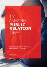 101 Amazing Public Relation Ideas