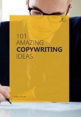 101 Amazing Copywriting Ideas
