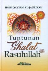 Tuntunan Shalat Rasulullah Saw Edisi Terbaru