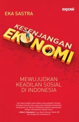 Kesenjangan Ekonomi