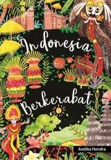 Indonesia Berkerabat
