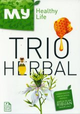 My Healthy Life: Trio Herbal