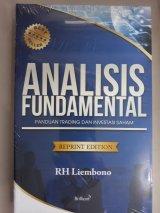 Analisis Fundamental Reprint