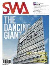 Majalah SWA Sembada No. 26 | 11 - 20 Desember 2017
